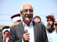 Eski Bayındırlık ve İskân Bakanı Zeki Ergezen vefat etti