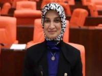 AK Parti Milletvekili Gürel'in Coronavirus testi pozitif çıktı