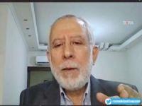 """İslami Cihad Yetkilisi Muhammed El Hindi: """"Selahaddin-i Eyyubi ümmeti birleştirdi"""""""