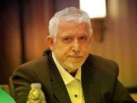 Suudi rejimi, El-Hudari ve oğlunu ikinci kez mahkeme önüne çıkarıyor