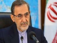 İran: Azerbaycan'ın işgal altındaki toprakları boşaltılmalı