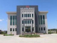 112 Acil Çağrı Merkezi; Türkçe, Kürtçe ve Arapça dilinde hizmet sağlayacak