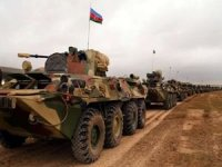Azerbaycan: Ermenistan ateşkesi bir kez daha ihlal etti