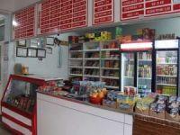 MEB okul kantinlerinin açılmasına karar verdi