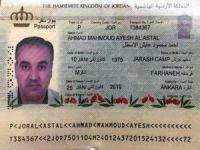 Türkiye'de yakalanan BAE ajanıyla ilgili ayrıntılar ortaya çıktı