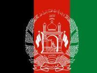 Afganistan'daki Pakistan konsolosluğunun önünde izdiham: 15 ölü