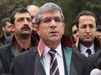 Tahir Elçi davasının ilk duruşmasında erteleme kararı çıktı