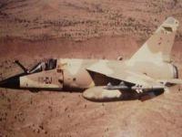 Afgan Hava Kuvvetleri medreseyi bombaladı, 12 sivil öldü