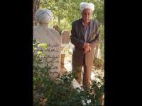 Muş eski Milletvekili Şeyh Mehmet Emin Seydagil vefat etti