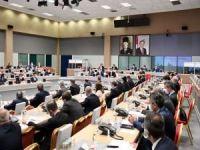İstanbul filyasyon çalışmaları takip kurulu toplantısı yapıldı