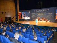 Diyarbakır, Mardin ve Şanlıurfa Kültür ve İnanç Destinasyonu Çalıştayı yapıldı