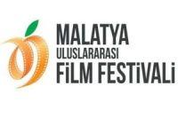 """Malatya'daki """"cinsiyetsizlik"""" film festivali gelen tepkiler üzerine iptal edildi"""