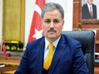"""Malatya Milletvekili Çakır'dan depremzedeler için """"konut"""" açıklaması"""