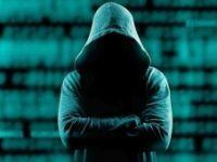 1 milyarı aşkın cihazı ilgilendiren Wi-Fi açığı tespit edildi