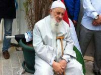 Mavi Marmara Gazisi Muhammed Yumuşak vefat etti