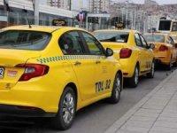 İstanbul Teknik Üniversitesinden taksi raporu
