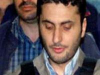 Danıştay saldırganı Alparslan Aslan'a verilen ceza onandı