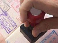 BAE 13 ülkenin vatandaşlarına yeni vize vermeyi durdurdu