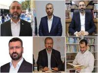 Basın Kartı Yönetmeliği yüzlerce gazeteciyi mağdur etti