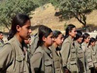 Çocukları kaçırılan aile PKK'nın Maxmur bürosunu silahla taradı