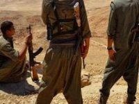PKK Şengal'den çekilmeye başladı