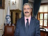 İstanbul Müftülüğü: Camiler Covid-19 kurallarının en iyi uygulandığı mekânlardır