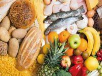 İslam Gıda Güvenliği Teşkilatı Kurulu Türkiye'nin ev sahipliğinde yapılacak