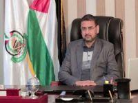 HAMAS: Bahreyn, Filistin halkına karşı siyonist işgal rejiminin safında yer alıyor
