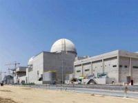 Siyonist işgal rejimi nükleer bilimcilerine seyahat yasağı getirdi