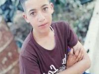 Köyüne işgal birimi yapılmasına karşı çıkan 12 yaşındaki Filistinli çocuk şehid edildi