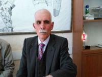 CHP meclis üyesi Öztekin partisini manevi değerlere hazmedememekle suçlayarak istifa etti