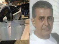 MOSSAD yetkilisinin öldürülmesinin ardında İran'ın olduğu iddiası