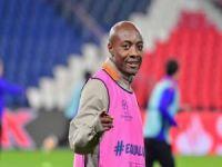 PSG-Başakşehir maçının Rumen hakemi Coltescu için ırkçılık soruşturması açılmadı