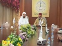 Dünya Müslüman Alimler Birliği ihanet kervanına katılan Fas'ı kınadı