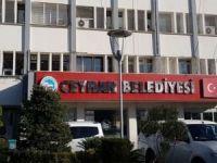Ceyhan Belediyesine rüşvet operasyonu: 23 gözaltı kararı