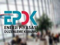 """EPDK'den """"elektrik tüketimine ilave bedel"""" iddialarına açıklama"""