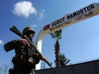 Yunanistan'a geçmeye çalışan FETÖ üyesi 4 kişi yakalandı