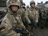 Hollandalı emekli askerden Afganistan'da sivil katliamı itirafı