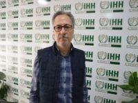 Elazığ'daki STK'lardan İBB'ye tepki: CHP haddini aşıyor!