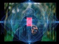 Son 3 yılda Türkiye'yi hedef alan 325 bin siber saldırı engellendi
