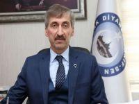 Türk Diyanet Vakıf-Sen Genel Başkanı Ünal'dan İmamoğlu'na tepki