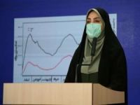 İran 5 bin Covid-19 vakası ve 83 ölüm bildirdi