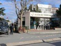 Boğaziçi Üniversitesi rektörlüğüne atama