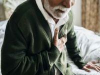 Niçin kışın kalp krizi geçirme riski artıyor?