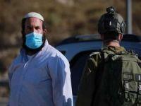 Siyonist yerleşimciler de işgal rejimi gibi terör estiriyor
