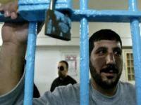 Siyonist işgal rejimi 41 Filistinliyi alıkoydu