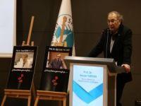 """Prof. Dr. Nevzat Tarhan: """"En yan etkisiz ilaç alınmayan ilaçtır"""""""