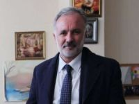 HDP'li Bilgen'den yeni parti sinyali