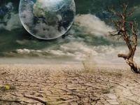 WWF: Dünyada su riski yüksek şehirler arasında Türkiye'den 10 şehir de yer alıyor