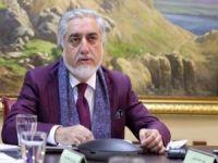 Afgan barışında iyimserlik sürüyor